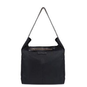 Stella McCartney Falabella GO bag